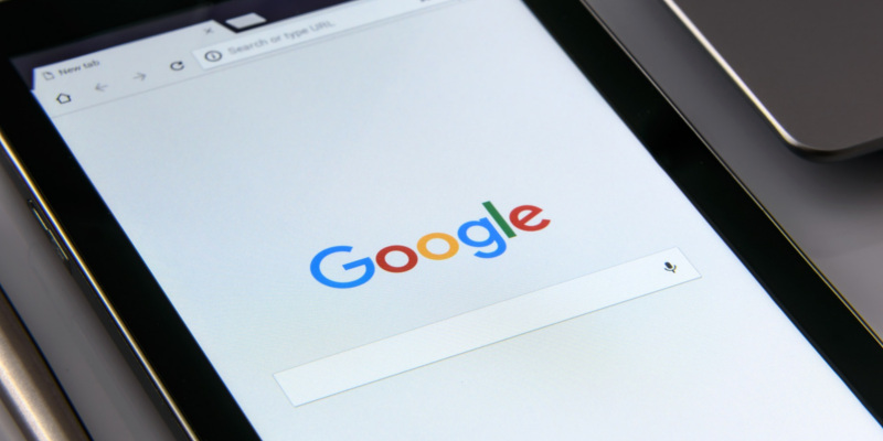 How to Use Google to Solve Your Programming Questions