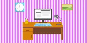 4 Productivity Tips for Programmers