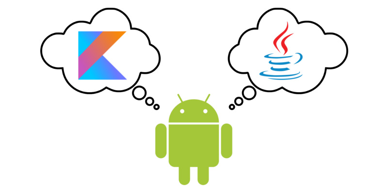 Should I Start with Java or Kotlin as an Android Beginner